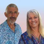 Rod & Keryn Christensen Christensen's Music Buderim