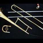 Trombone Servicing & Repairs Sunshine Coast