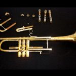 Trumpet Servicing & Repairs Sunshine Coast