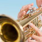 Trumpet Lessons Buderim