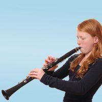 Clarinet Lessons Buderim