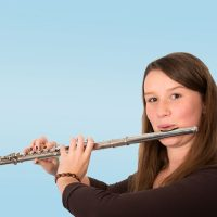 Flute Lessons Buderim