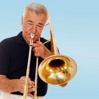 Trombone Lessons Buderim